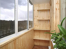 otdelka-balkonov-i-lodzhij