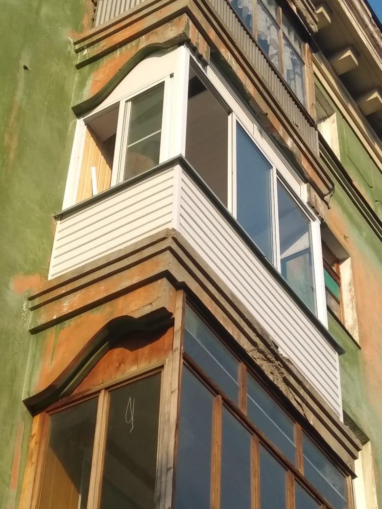 балконы (14)