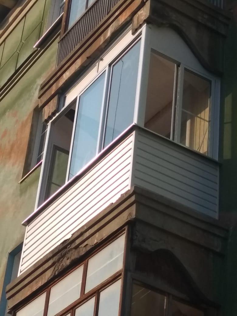 балконы (15)