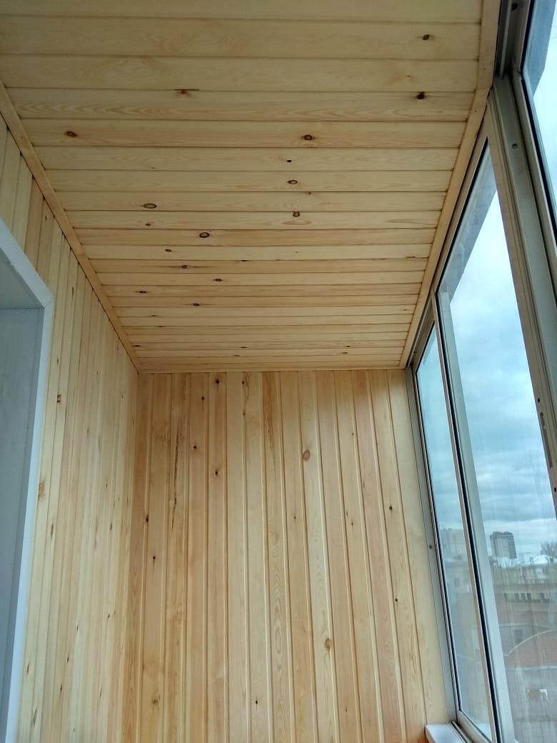 балконы (19)