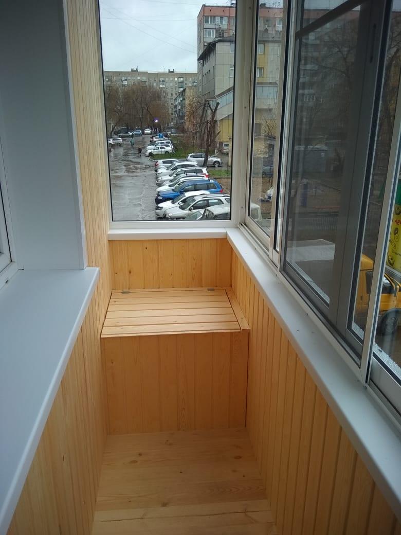 балконы (25)
