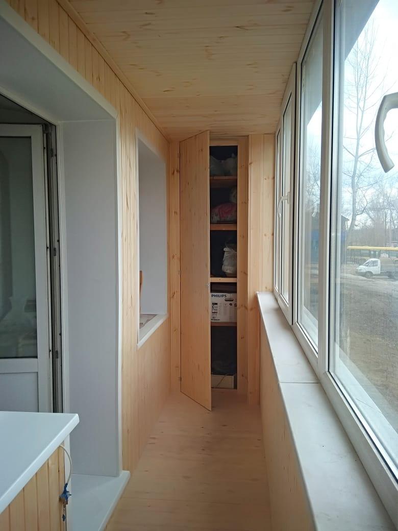 балконы (28)